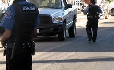 20101215132236-policia.jpg