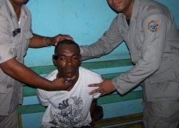 20110104194402-haitiano.jpg