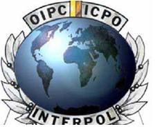 20110104214626-interpol.jpg
