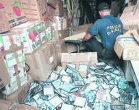20110125184006-decomisan-mas-cd-pirateados-titularseccion.jpg