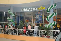 20110127150940-palacio.jpg