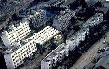20110311210115-terremoto-11.jpg