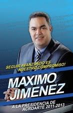 20110627205251-00001abaaaamaximo.jpg