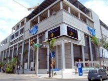 20120210220537-blue-mall.jpg