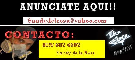 20120313151451-20120309204833-45.jpg