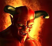 20120326205345-satana.jpg