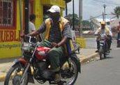 20120524152309-motoncho.jpg