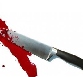 20120605190242-cuchillo-con-sangre.jpg