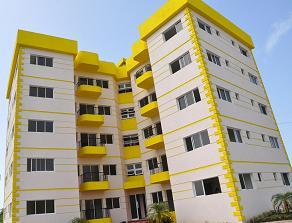 20120815213142-complejo-de-apartamentos-pn.jpg