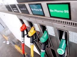 20120914220417-gasolinera.jpg