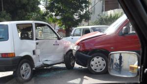 20131118214017-accidente-transito.jpg