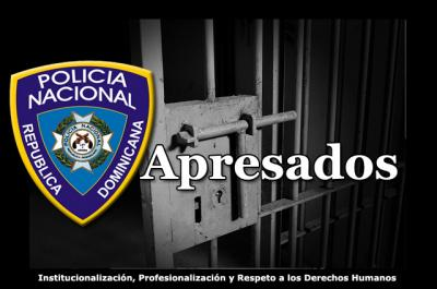 20131129202237-apresados5.jpg