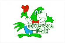 20150615150048-quisqueya-park-479-thumb.png