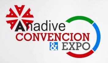 20150908155314-logo-expo-convencion-anadive.jpg