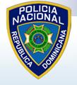 20070921234015-logo.jpg