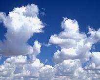 20071017223724-meteorologia.jpg