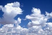 20071129234425-meteorologia.jpg
