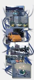 20080107191720-23.jpg