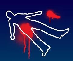 20080311190527-muerte-ilustrada.jpg