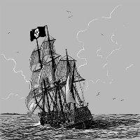 20080324225201-barco-pirata-dibujo-1-1-.jpg