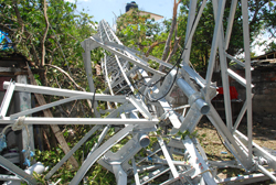 20080423145448-6196-tornadolavega.jpg