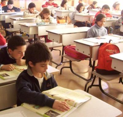 20080618220354-alumnos.jpg