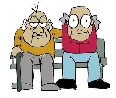 20080624010926-ancianos.jpg