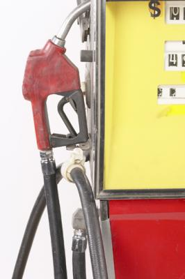 20080822222808-gasolina.jpg