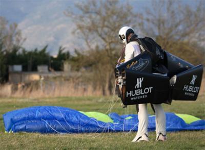20080930183438-jet-humano.jpg