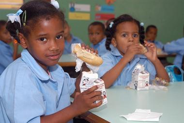 20081021203022-desayuno-escolar.jpg
