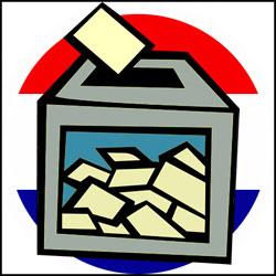 20081104232301-ballot-box.jpg