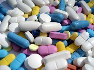 20081104234246-pastillas.jpg