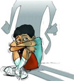20081112215959-violencia-infantil.jpg