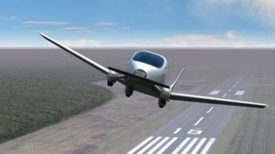 20081115161004-auto-volador.jpg