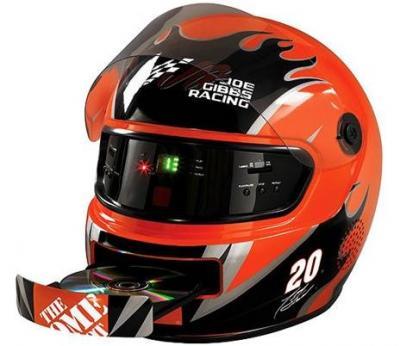 20081117204514-casco-multimedia.jpg