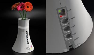 20081124175444-florero-router.jpg