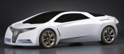 20081124175645-coche-honda-fc-sport-hidrogeno.jpg