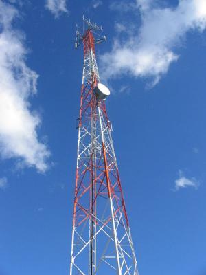 20081129144706-48143-antena-celulares.jpg