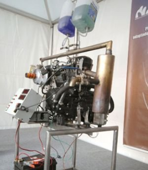 20081223182932-spanish-engine-re8pi-5965.jpg