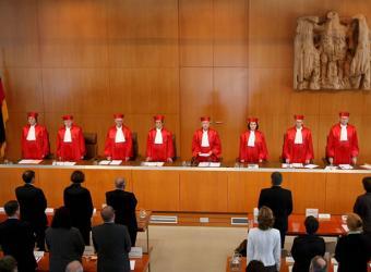 20081223185805-tribunal-constitucional-aleman-tumba-ley-antitabaco-pequenos-bares.jpg