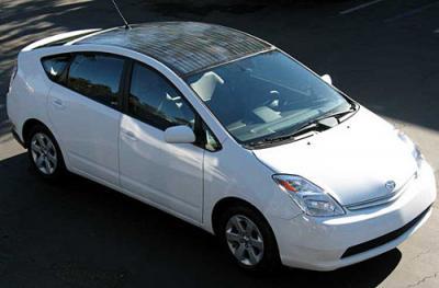 20090106173008-toyota-coche-solar.jpg