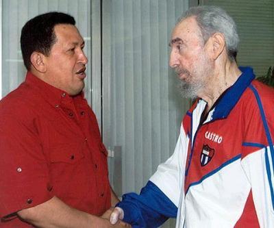 20090119185017-hugo-chavez-ha-visitado-a-fidel-castro-en-cuba-2007101411402804hg2.jpg