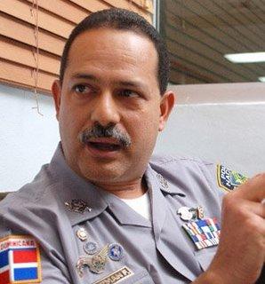 20090128195326-jefe-policia-nacional.jpg
