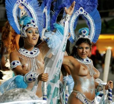 20090213183000-carnavalrio2.jpg