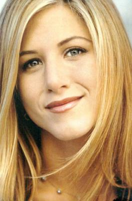 20090217194114-jenifer-aniston.jpg