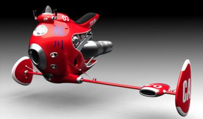 20090220194447-jetbike.jpg