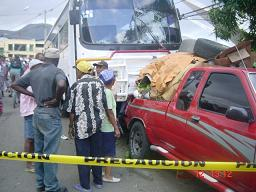 20090312230320-accidente-20f2.jpg