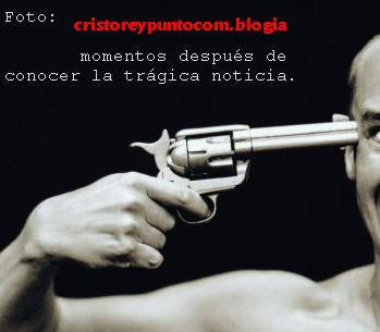 20090501173245-sd.jpg