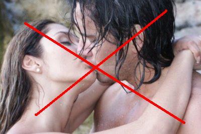 20090505213607-besos-actores-mexicanos-besandose.jpg