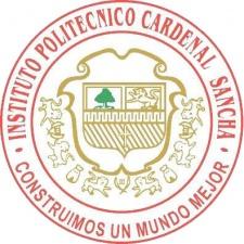 20090508191706-logo-20ipcas-1-.jpg